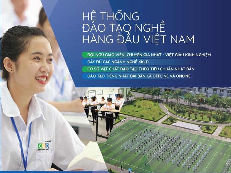 He-thong-dthdvn.jpg