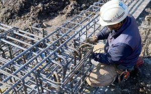 Tiến cử gấp 02 nam gia công cốt thép làm tại Nhật Bản